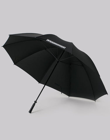 Aedelhard Weather-Combat Umbrella