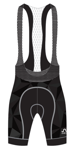KILLIN' IT Cycling Bib - Men