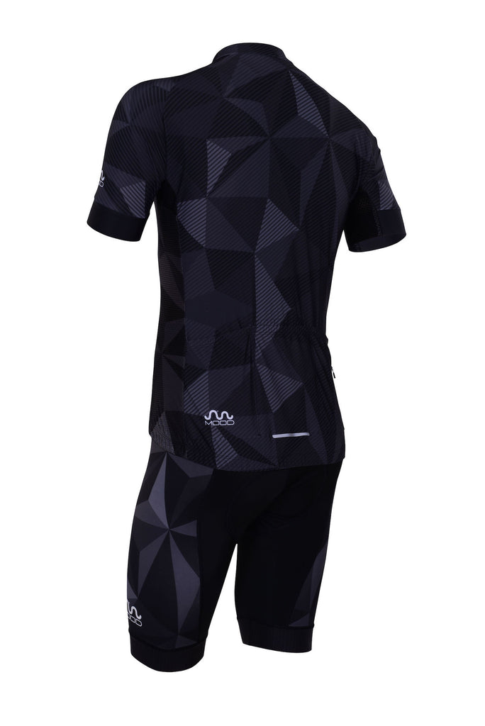 mens cycling jersey  mens cycling jersey ... 57004833a