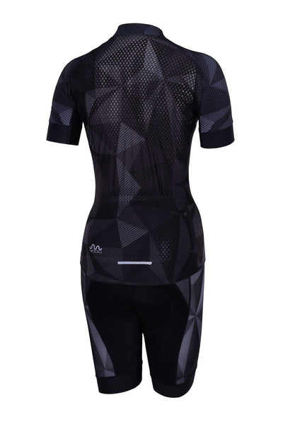 womems cycling kit
