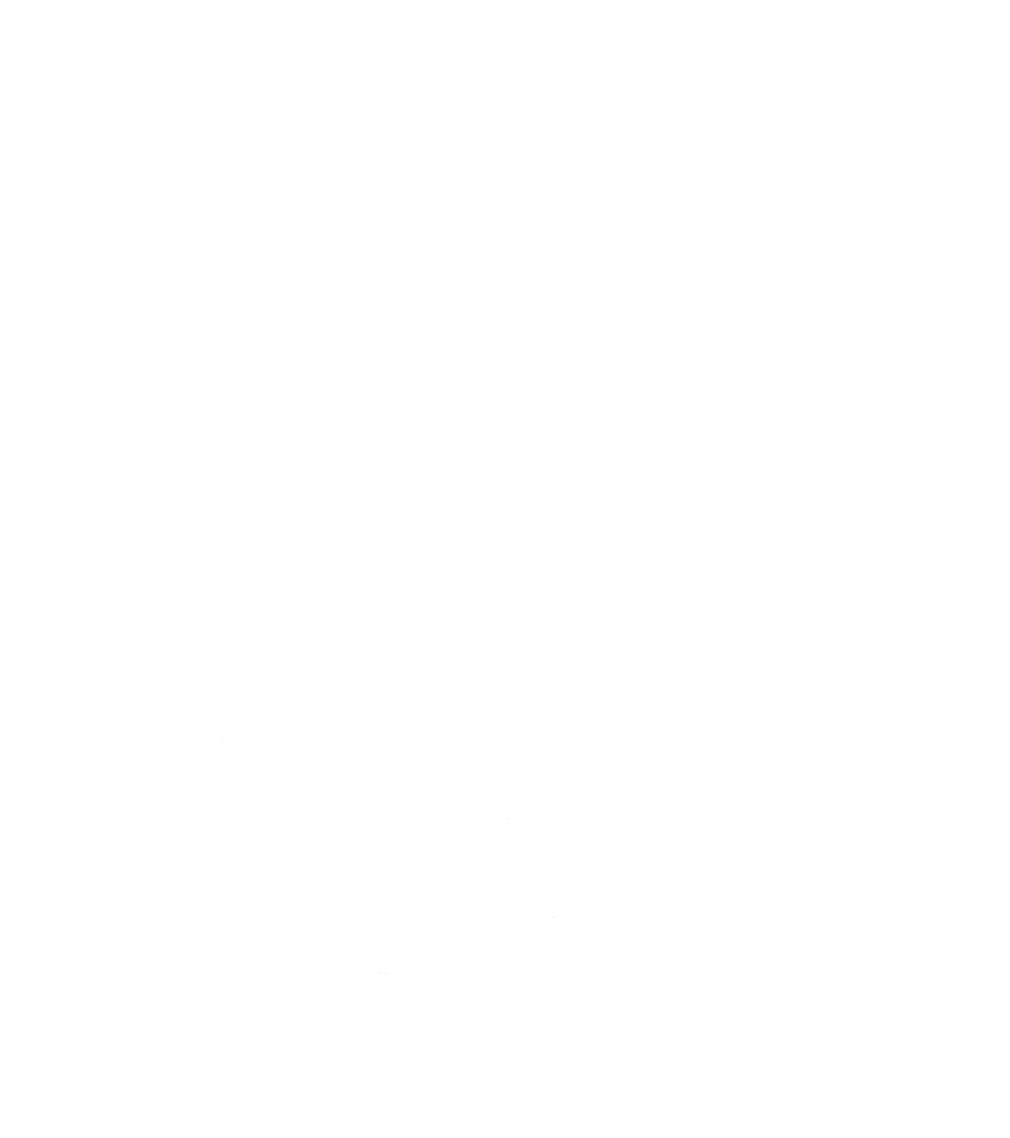 Fabric Anthropology