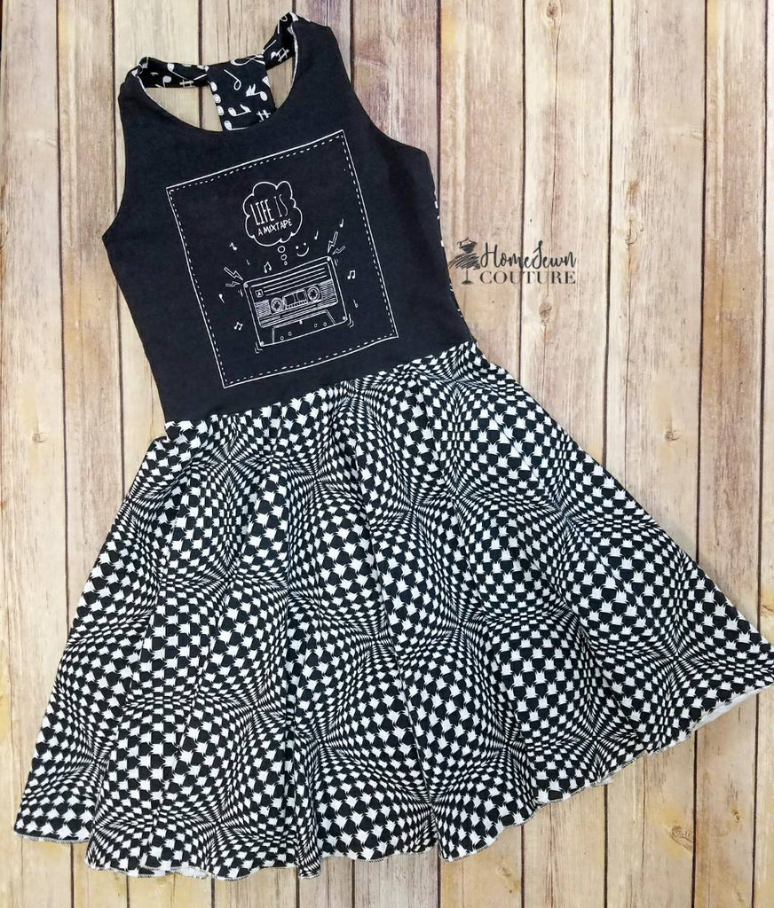Original Houndstooth