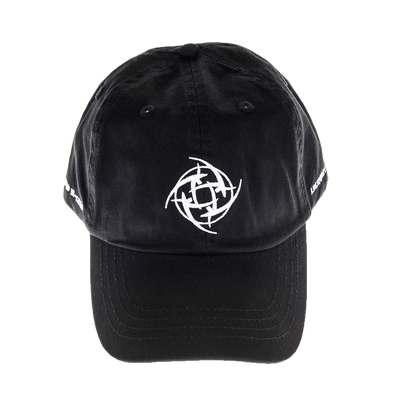 Dad Cap Midnight Collection