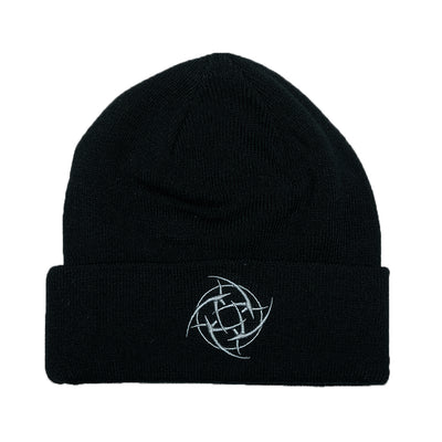 Logo Beanie - INFRA Collection