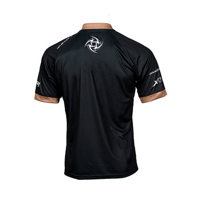 NiP Official Jersey 2019