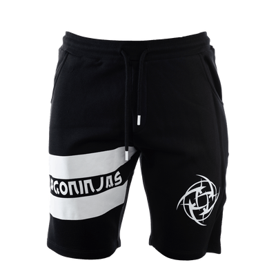 Shorts Midnight Collection