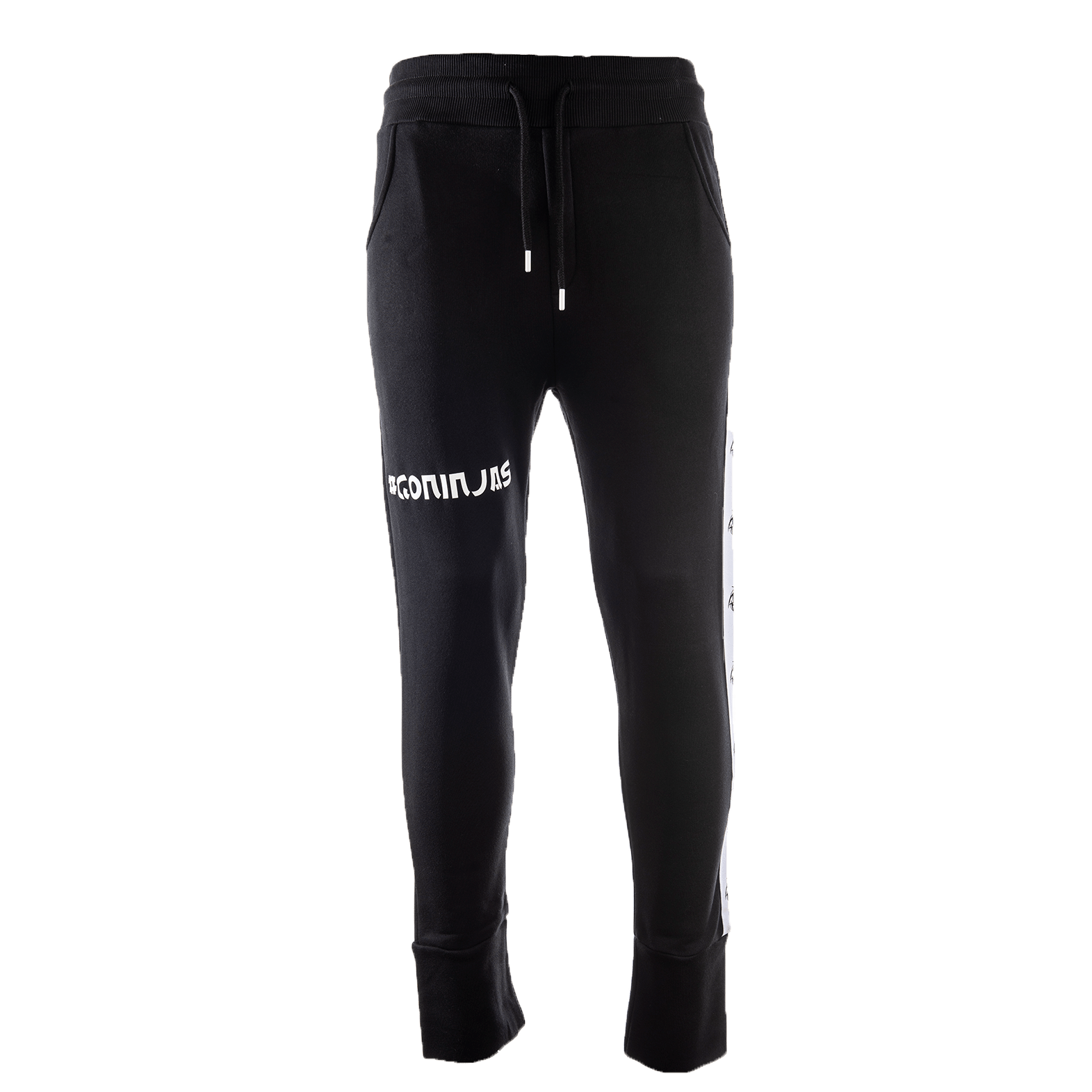 Sweatpants Midnight Collection