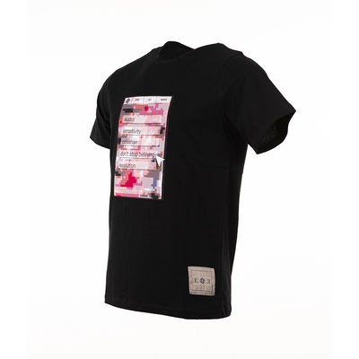 Interface T-Shirt - EOE