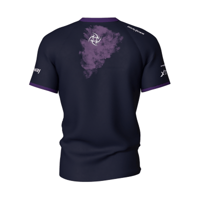 NiP Official DotA 2 Edition