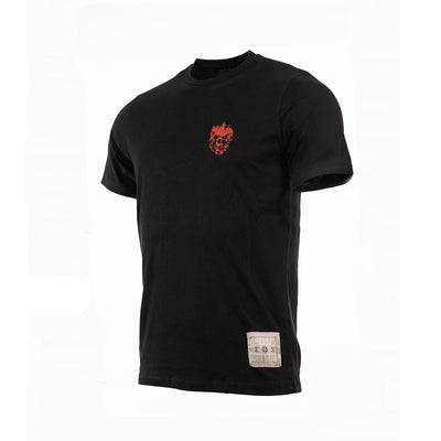 f0rest T-Shirt - EOE