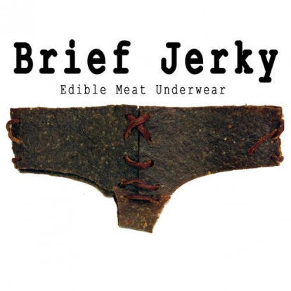 DIY-Brief-Jerky-Edible-Underwear