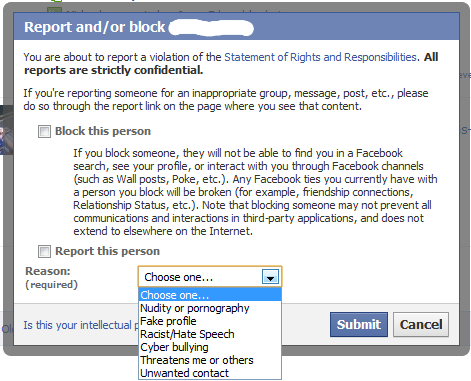 Facebook-Report-Abuse