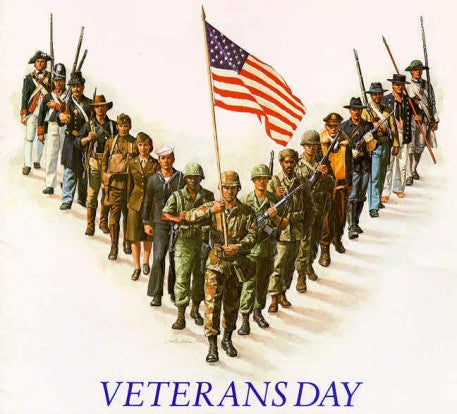 Veterans Day_1