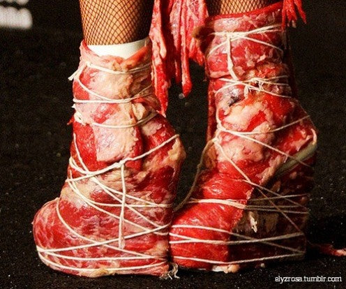 meat_shoes