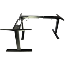 LifeDesk 3-98 Electric Height Adjustable Base