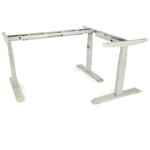 LifeDesk 3-80 Electric Height Adjustable Base