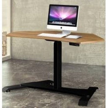 LifeDesk ONE Electric Height Adjustable Base