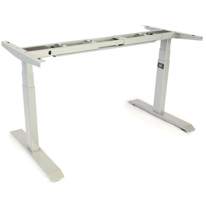 LifeDesk 2-98 Electric Height Adjustable Base