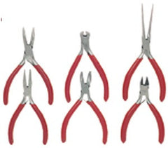 Pliers Stainless Steel