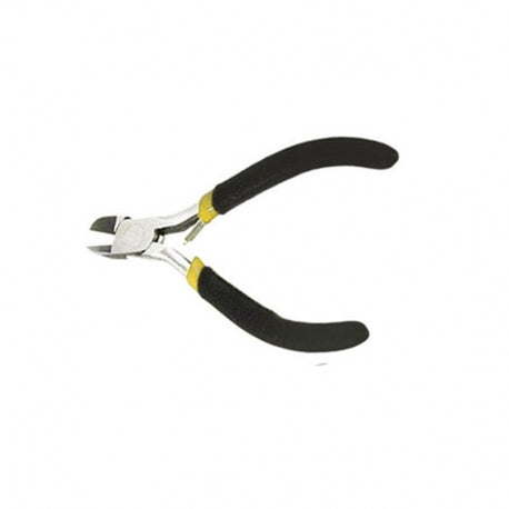 Paruu Bent Nose Plier 130mm for Bead and Wire work st103