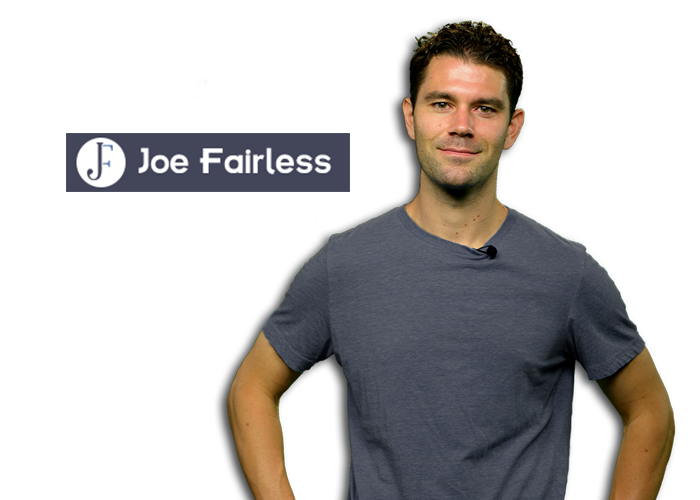 JF190: Using a Video LOI to Win a Deal that Netted $20M Profit