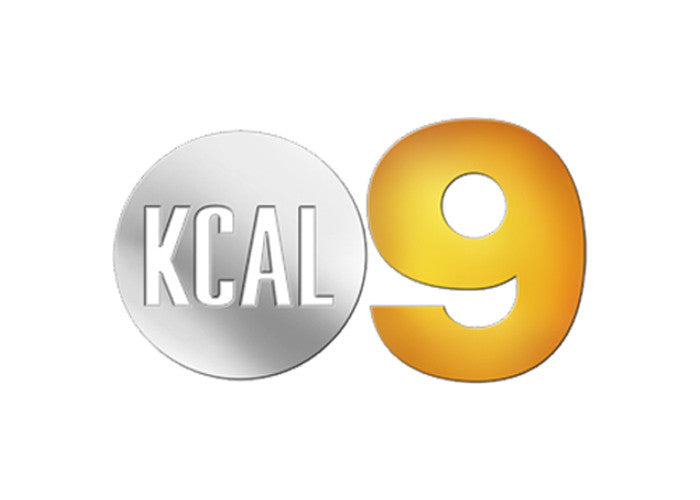 KCAL 9 Reports on Delta Flight 1063