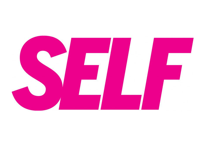 Jumpstart Your Career in 2013 – Hanging out with Self Magazine