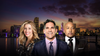 Grant Cardone, Daymond John and Sara Blakely to appear at 10X Conference Miami