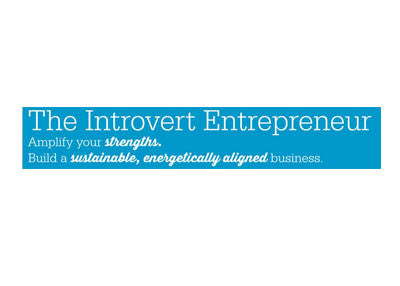 Sales Tips for Introverts from Grant Cardone