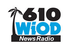 Listen to Grant Cardone on NewsRadio WIOD on IHeartRadio