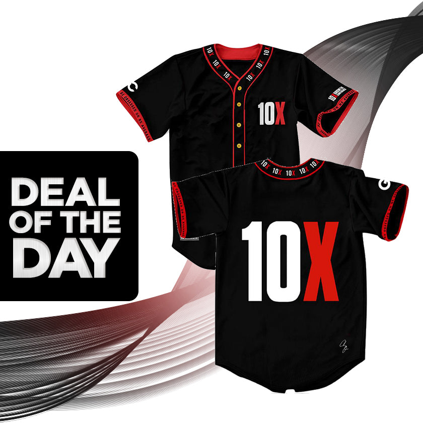 December 10 Deal of the day image