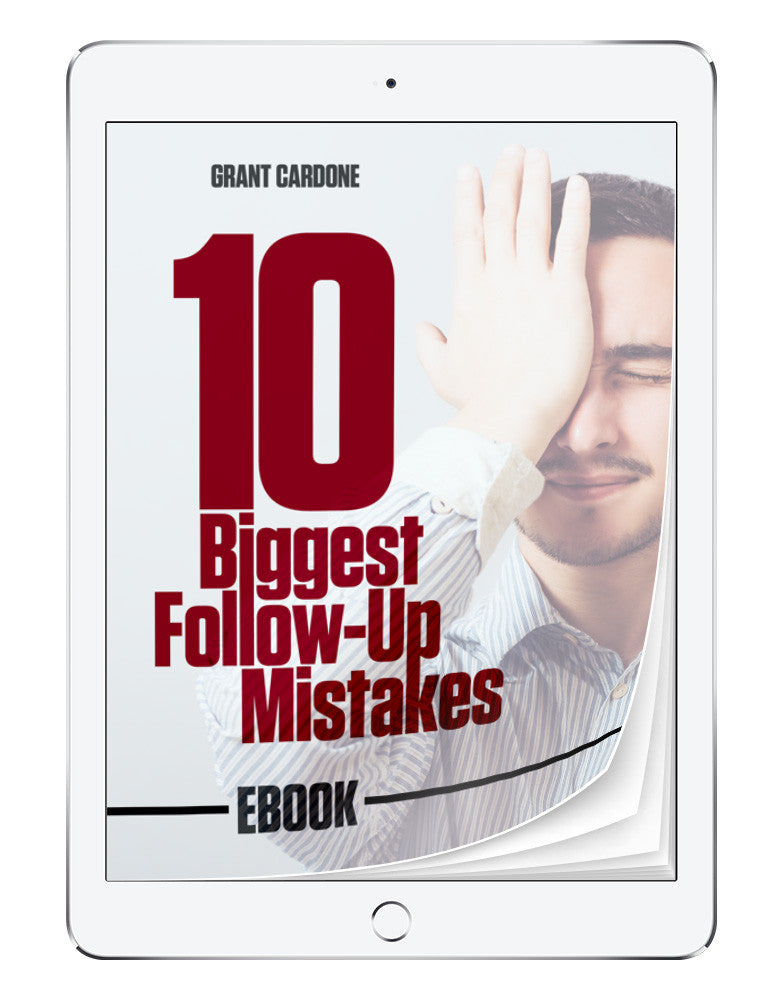 biggest hook up mistakes They think that they know their audience really well and are connecting with them , but they're not instead of targeting senior level marketers through sophisticated content, they're creating how-to guides for entry level marketers they're wasting time and resources creating content that is not attracting their.