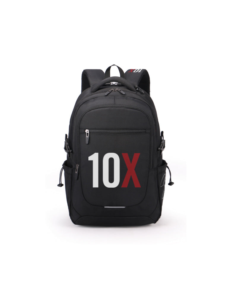 10X Backpack