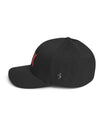 The Official 10X SNAPBACK HAT