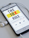 The 10X Rule MP3