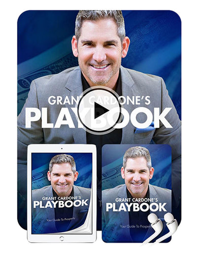 Playbook Video Program