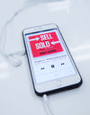 Sell or Be Sold MP3
