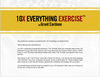 The 10X Everything Coaching