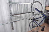 Bike Rack Kit