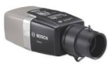 USED Bosch NBN-832V-IP-MIDCHES DinionHD 1080p D/N IP Box Camera, Video Analytics - NO LENS
