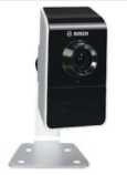 USED Bosch NPC-20012-F2-MIDCHES Indoor 720p Day/Night Micro Box Camera, 2.5mm