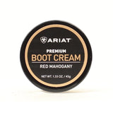 ARIAT BOOT CREAM