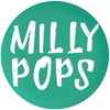 Milly Pops