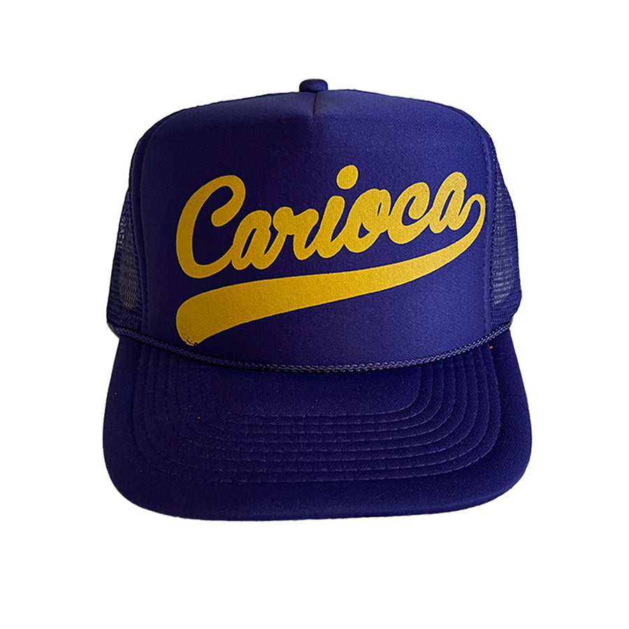 Gostoso Raglan Shirt in Black & White