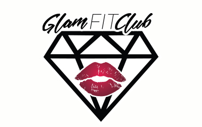 Glam Fit Club