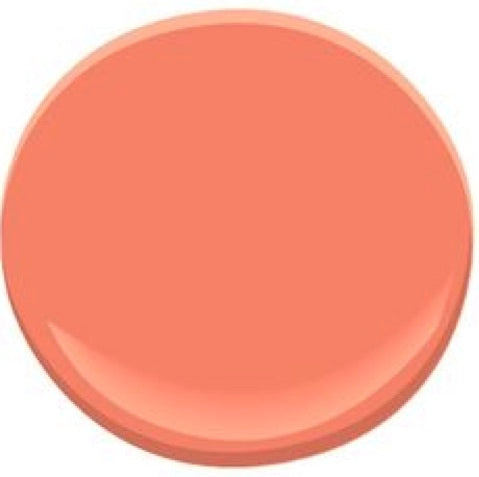 Benjamin-moore-Tucson-coral-design-theory-interiors-of-california
