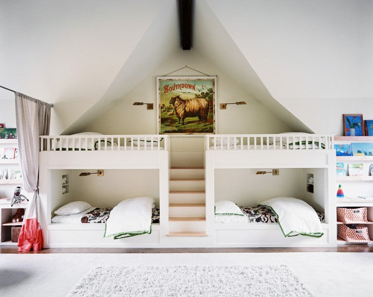 bunk-bed-white-room-lonny-magazine-remodelista