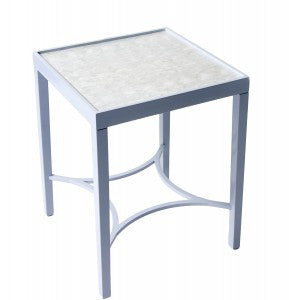 f_hr_sanibel_side_table