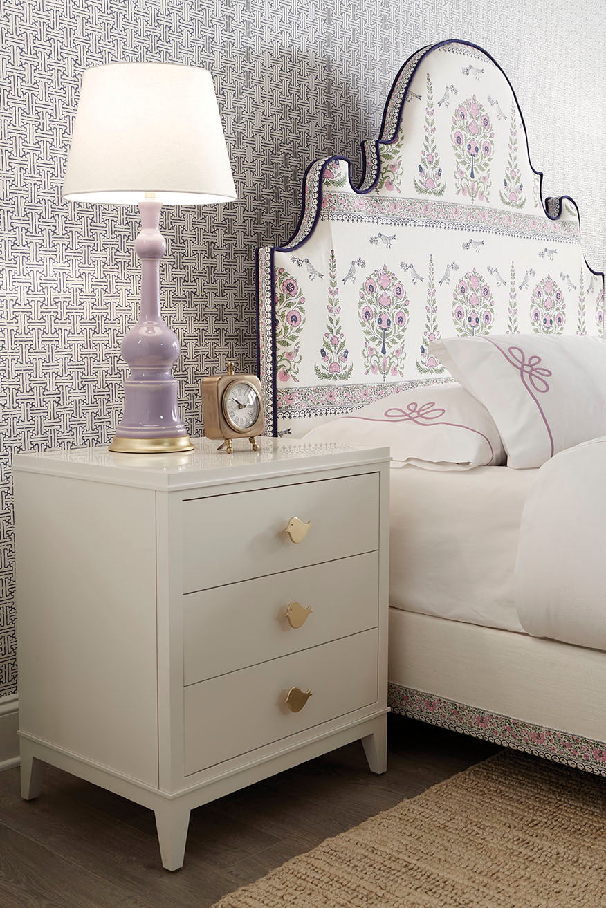 Tini Neverland Nightstand