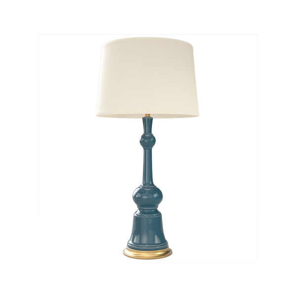 Newport Lamp - Wall, Table & Ceiling Lighting